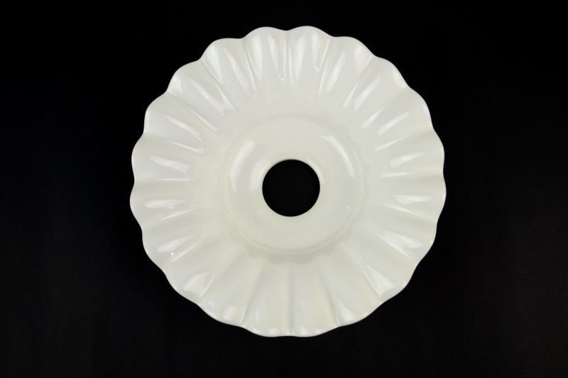 pv110-piatto-luce-in-ceramica-cm-20-1,1371.jpg?WebbinsCacheCounter=1-antiquastyle