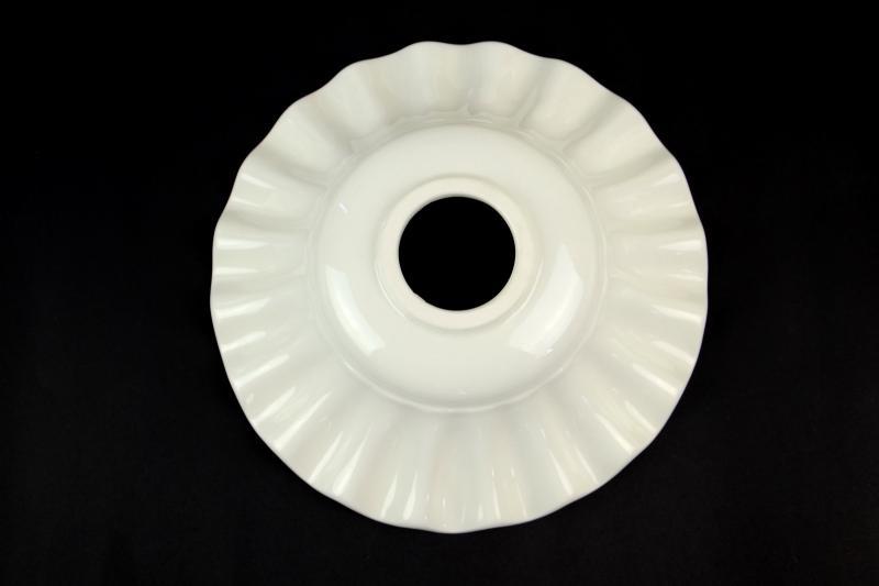 pv110-piatto-luce-in-ceramica-cm-20-2,1372.jpg?WebbinsCacheCounter=1-antiquastyle
