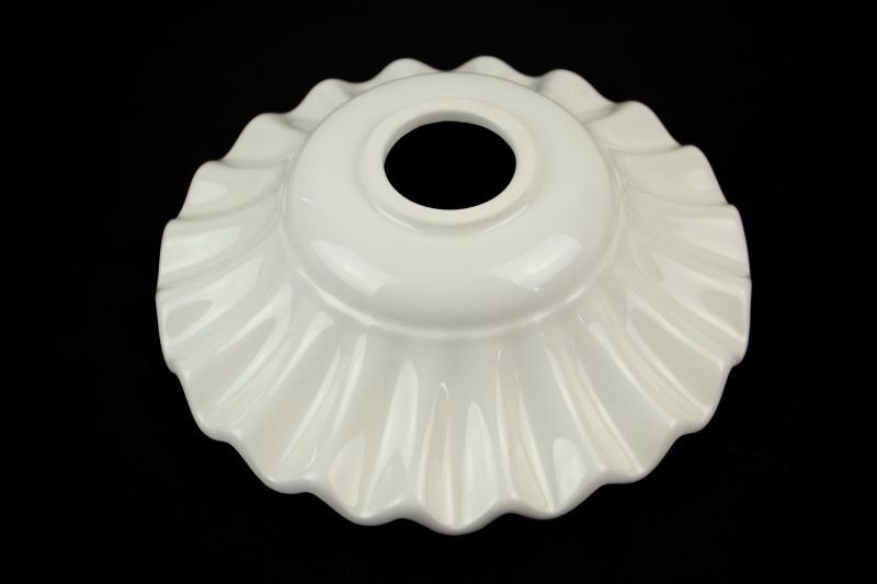 pv110-piatto-luce-in-ceramica-cm-20-3,1373.jpg?WebbinsCacheCounter=1-antiquastyle