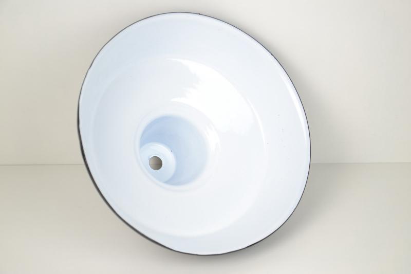 riflettore-smaltato-cono-lampada-industriale-1,1893.jpg?WebbinsCacheCounter=1-antiquastyle
