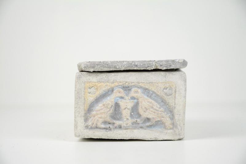 scatola-in-pietra-di-montovolo-zabbini-1,2148.jpg?WebbinsCacheCounter=1-antiquastyle