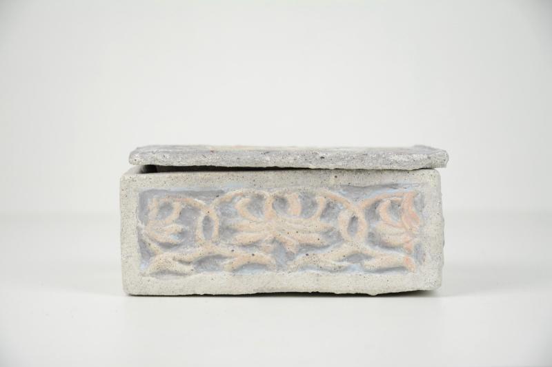 scatola-in-pietra-di-montovolo-zabbini-2,2147.jpg?WebbinsCacheCounter=1-antiquastyle