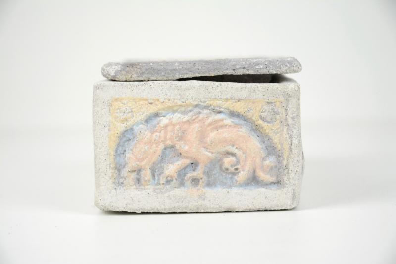 scatola-in-pietra-di-montovolo-zabbini-3,2149.jpg?WebbinsCacheCounter=1-antiquastyle