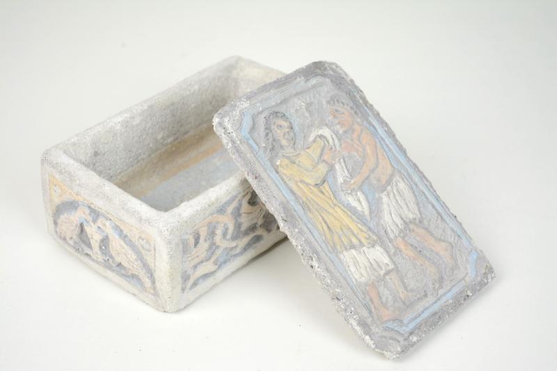 scatola-in-pietra-di-montovolo-zabbini-4,2150.jpg?WebbinsCacheCounter=1-antiquastyle