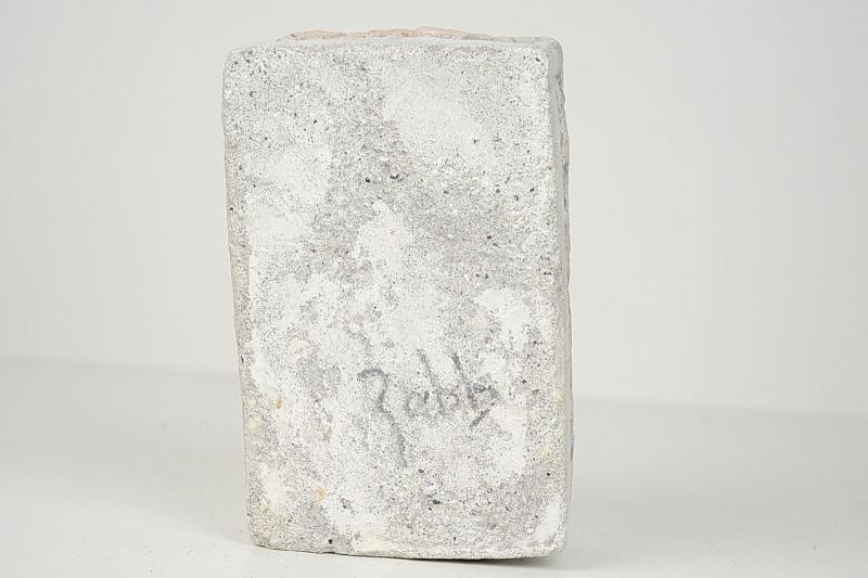 scatola-in-pietra-di-montovolo-zabbini-5,2151.jpg?WebbinsCacheCounter=1-antiquastyle