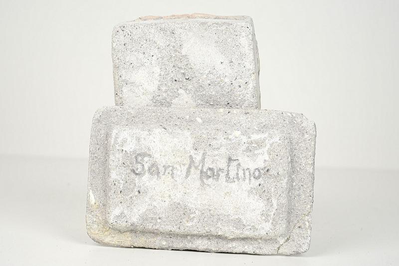 scatola-in-pietra-di-montovolo-zabbini-6,2152.jpg?WebbinsCacheCounter=1-antiquastyle