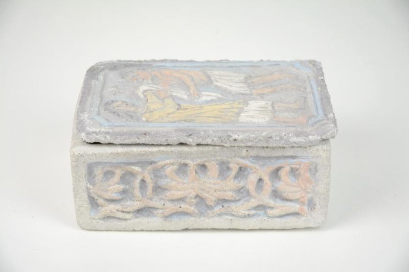 scatola-in-pietra-di-montovolo-zabbini-7,2146.jpg?WebbinsCacheCounter=1-antiquastyle