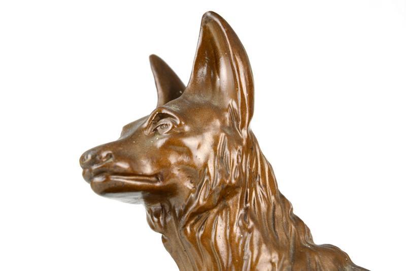 statua-con-cane-lupo-in-gesso-dipinto-3,2393.jpg?WebbinsCacheCounter=1-antiquastyle