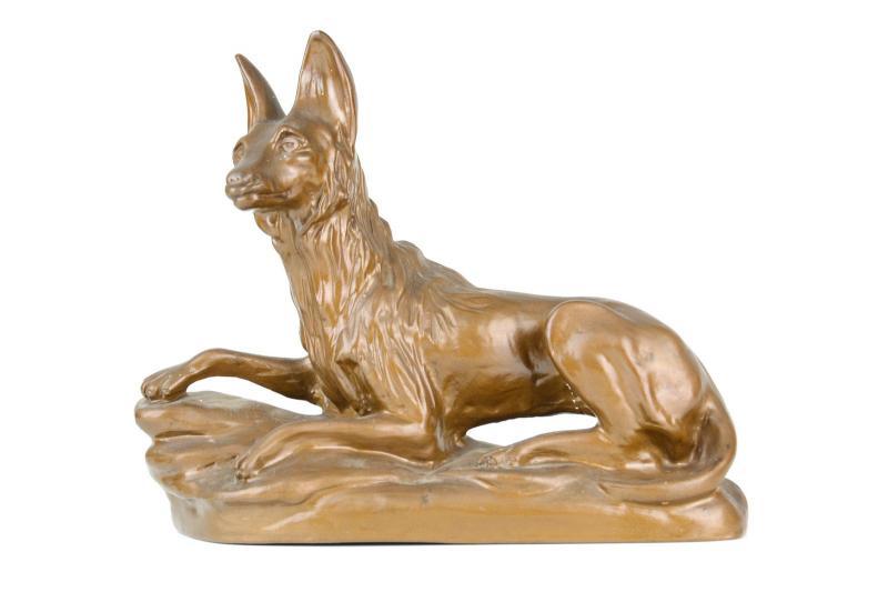 statua-con-cane-lupo-in-gesso-dipinto-5,2390.jpg?WebbinsCacheCounter=1-antiquastyle
