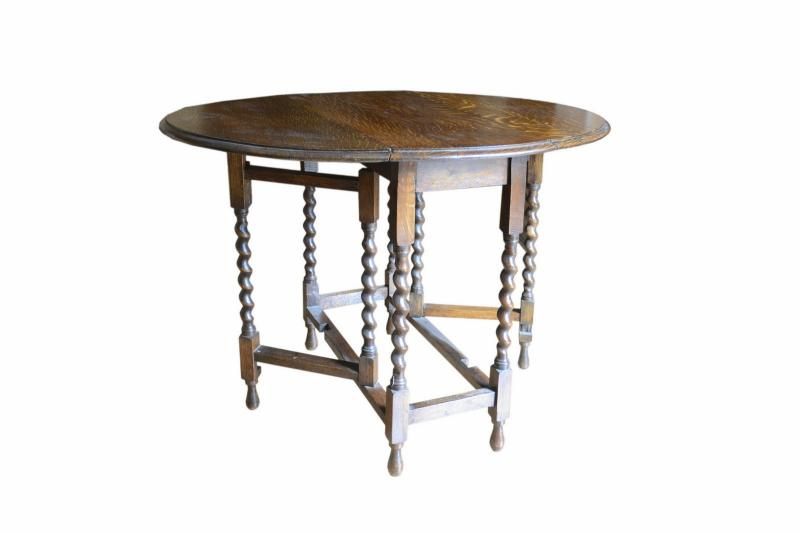 tavolo-a-bandelle-in-rovere-inglese-1,3033.jpg?WebbinsCacheCounter=1-antiquastyle