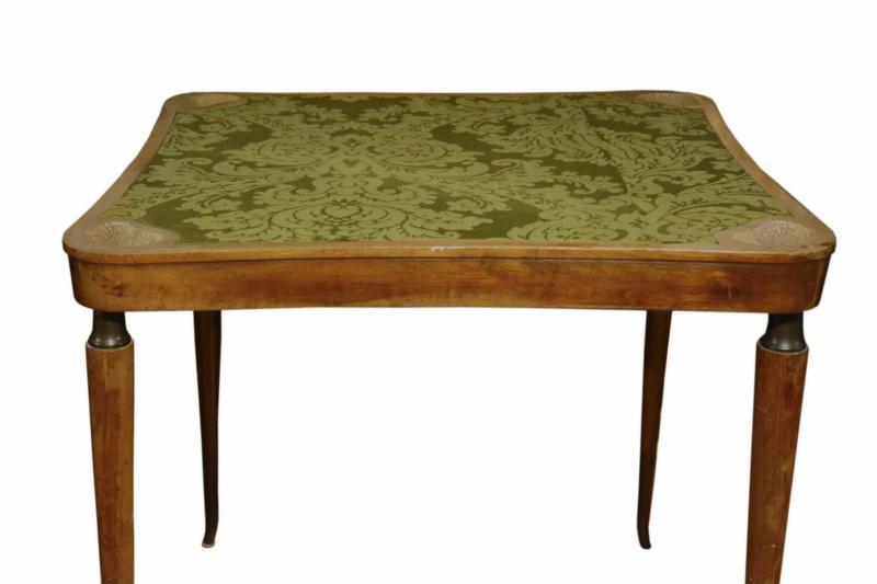 tavolo-inglese-anni-20-scrittorio-e-gioco-poker-2,2958.jpg?WebbinsCacheCounter=1-antiquastyle