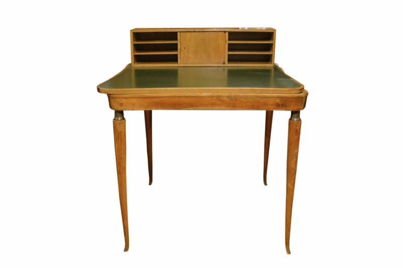 tavolo-inglese-anni-20-scrittorio-e-gioco-poker-6,2962.jpg?WebbinsCacheCounter=1-antiquastyle
