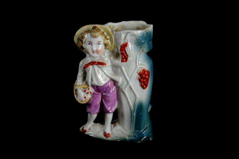 vasetto-portafiori-liberty-in-ceramica-vendemmia,2376.jpg?WebbinsCacheCounter=1-antiquastyle