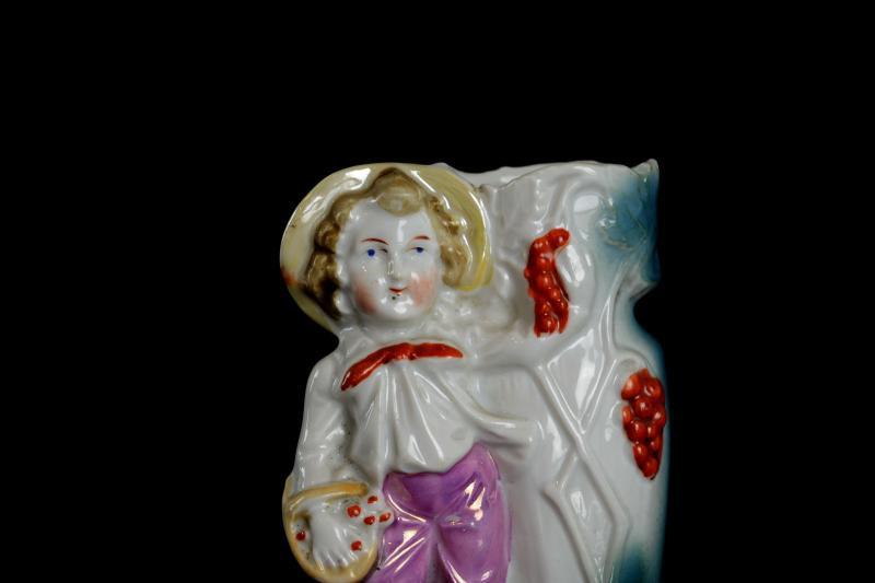 vasetto-portafiori-liberty-in-ceramica-vendemmia-2,2375.jpg?WebbinsCacheCounter=1-antiquastyle