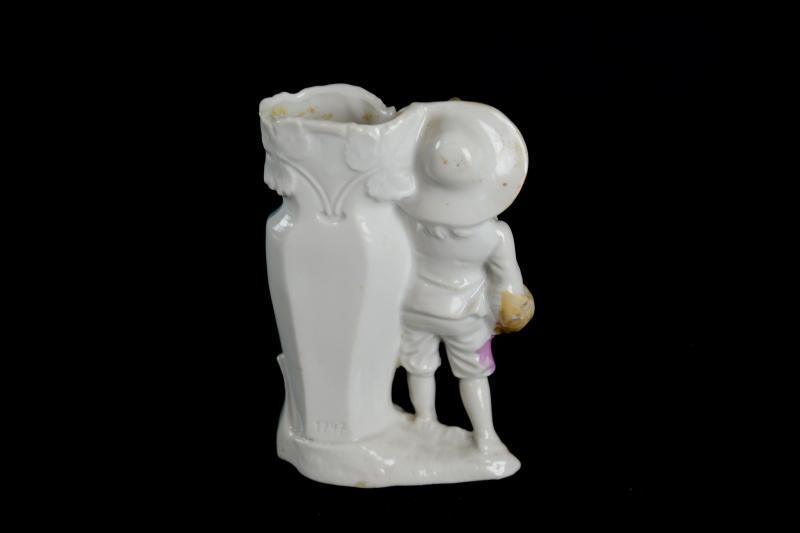 vasetto-portafiori-liberty-in-ceramica-vendemmia-3,2374.jpg?WebbinsCacheCounter=1-antiquastyle