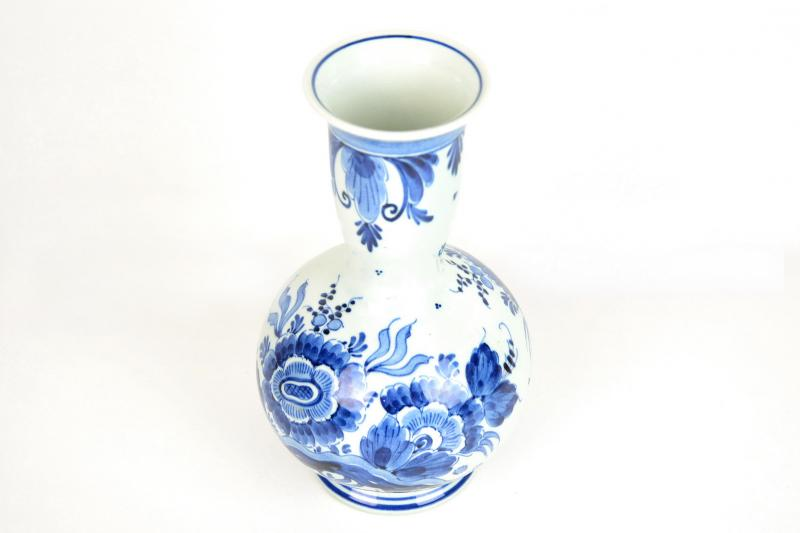 vaso-ceramica-dipinto-a-mano-decoro-blu-2,2047.jpg?WebbinsCacheCounter=1