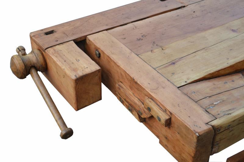 vecchio-tavolo-da-falegname-in-legno-4,3099.jpg?WebbinsCacheCounter=1-antiquastyle