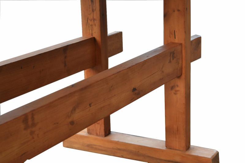 vecchio-tavolo-da-falegname-in-legno-5,3100.jpg?WebbinsCacheCounter=1-antiquastyle