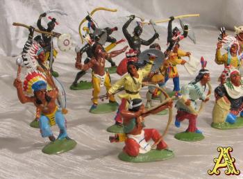 Militaria - Periodo bellico, Collezionismo, Oggetti vecchi e antichi, Antiqua Style, antichità e ...